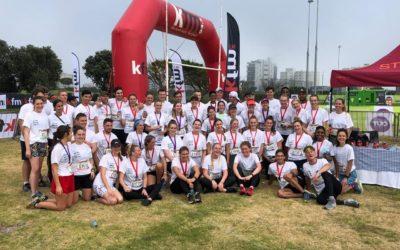 2019 Annual Litoro Fundraiser