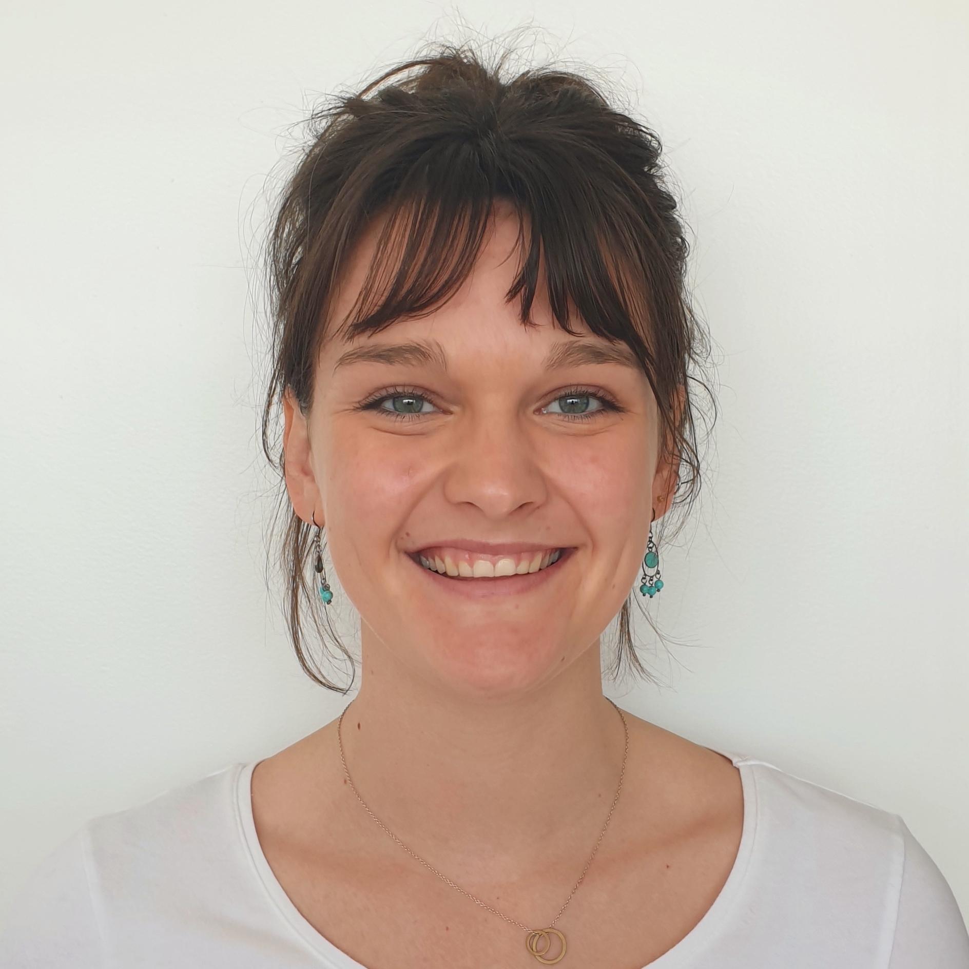 Emma Kruger